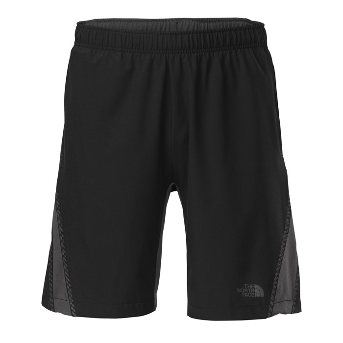 The North Face - The North Face Ampere Dual Shorts