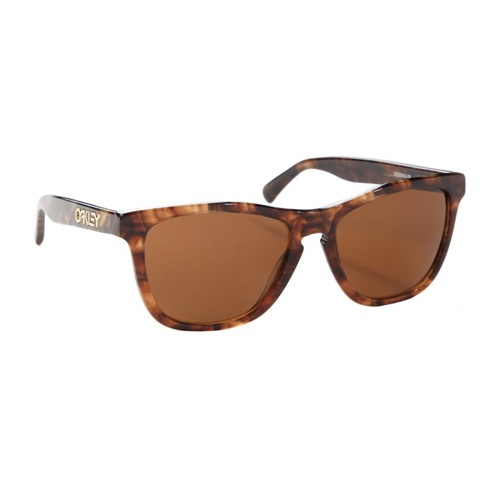 Fit Over Sunglasses Reviews  does oakley make fit over sunglasses reviews programa cidades