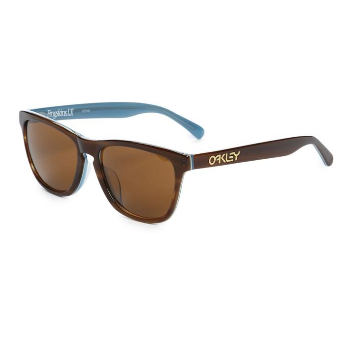 f26eeb61af2 Oakley Frogskins LX Sunglasses