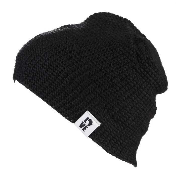 Krochet Kids - the 5207.5 Beanie