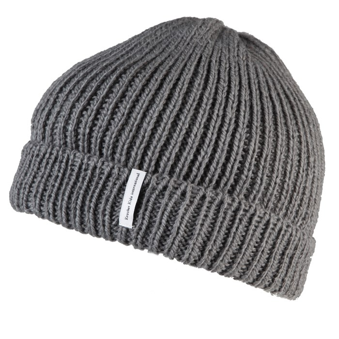 Krochet Kids - the Watchman Beanie