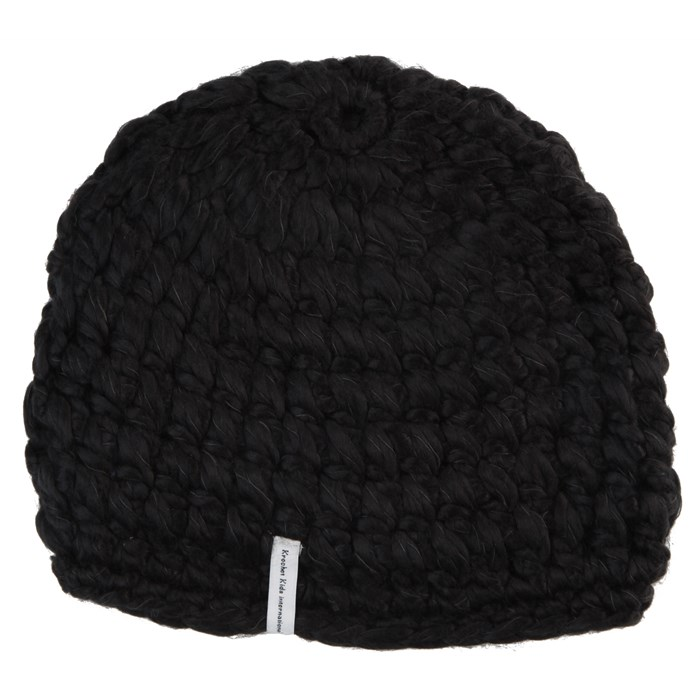 Krochet Kids - the Betty Beanie - Women's