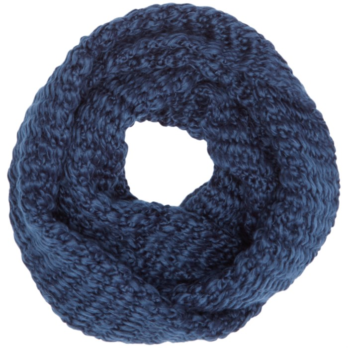Krochet Kids - The Quinn Scarf - Women's