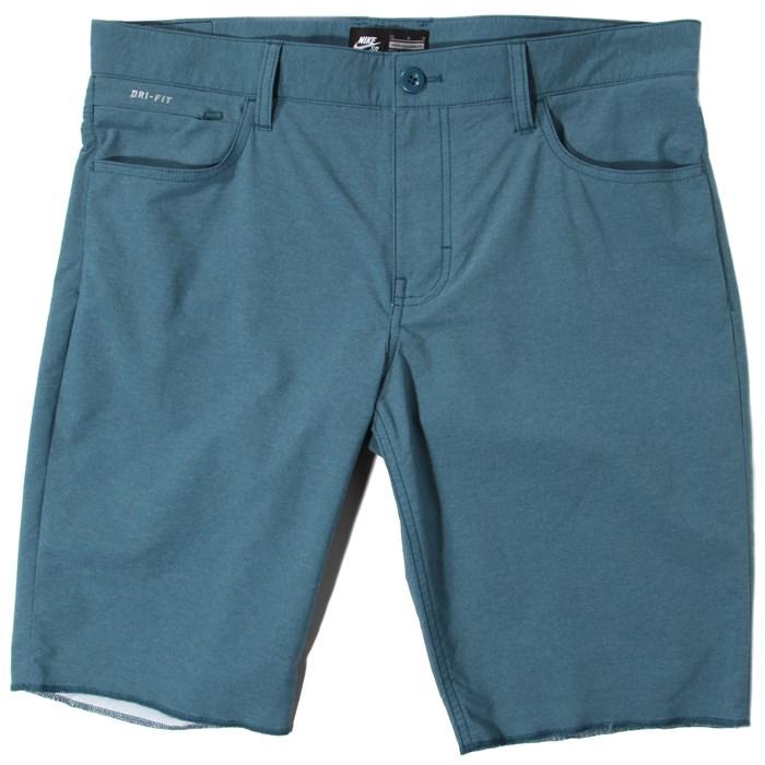 Nike SB - Fremont Dri-Fit Shorts