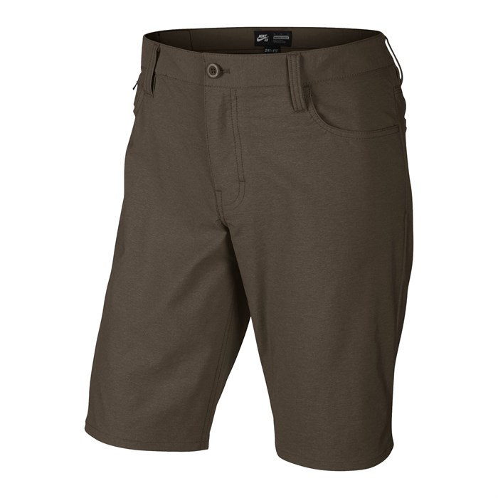 Nike SB - Fremont Dri-Fit Shorts