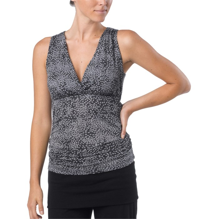 Prana - Mikayla Tank Top - Women's