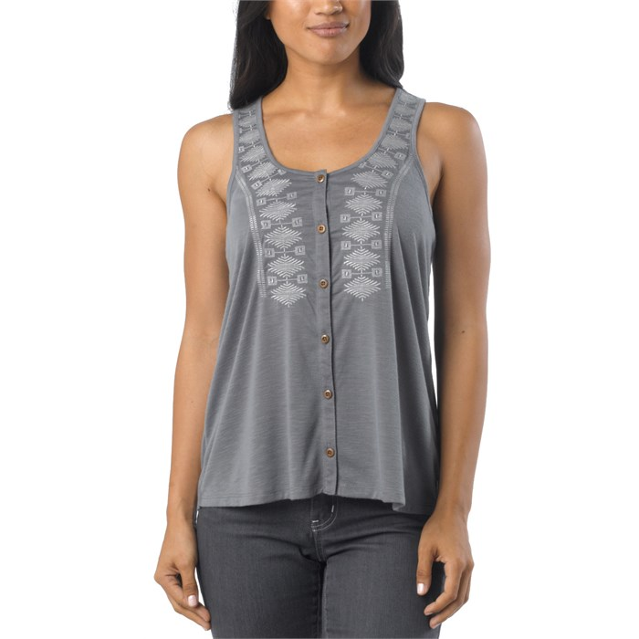 Prana - Alika Tank Top - Women's