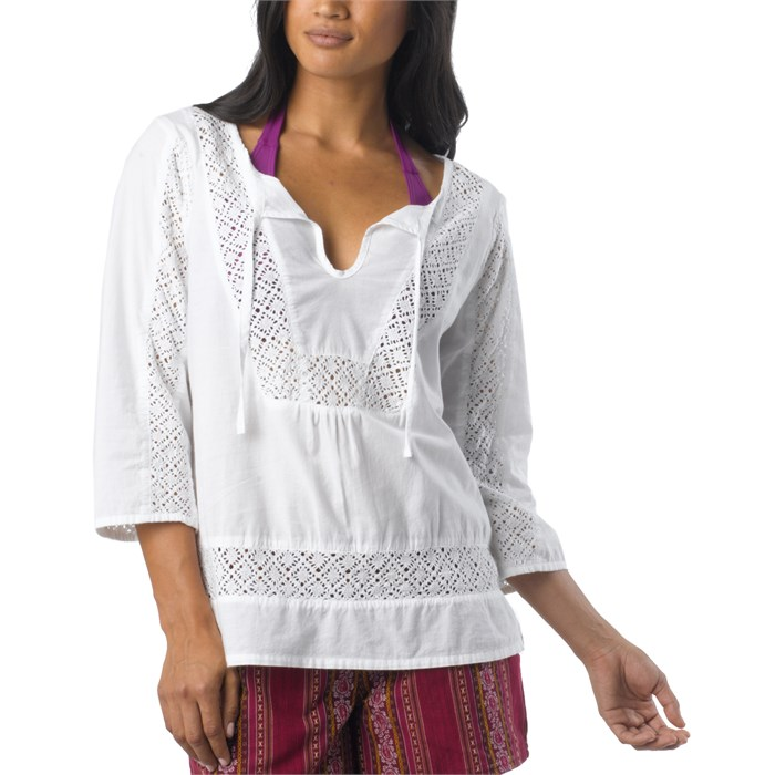Prana - Sofie Top - Women's