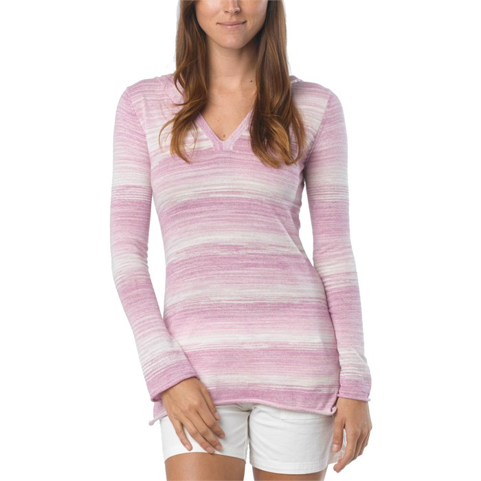 Prana - Gemma Sweater - Women's