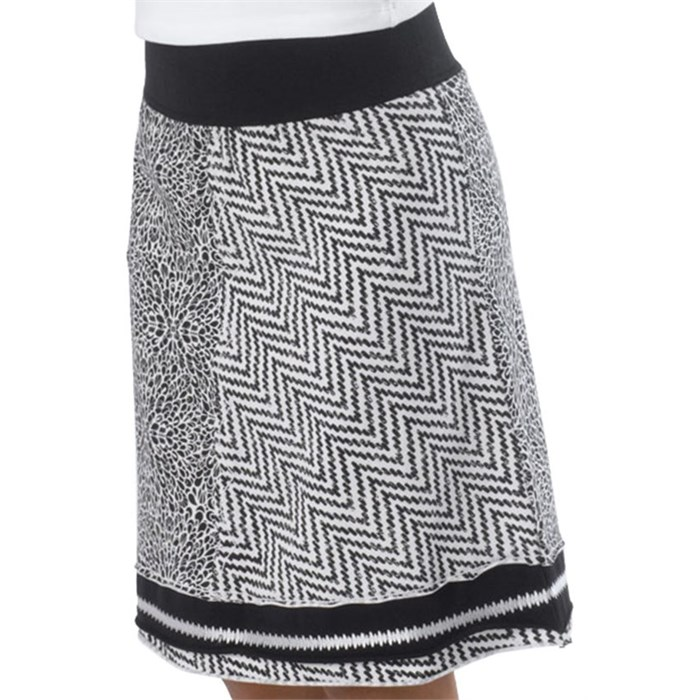 Prana - Lisette Skirt - Women's