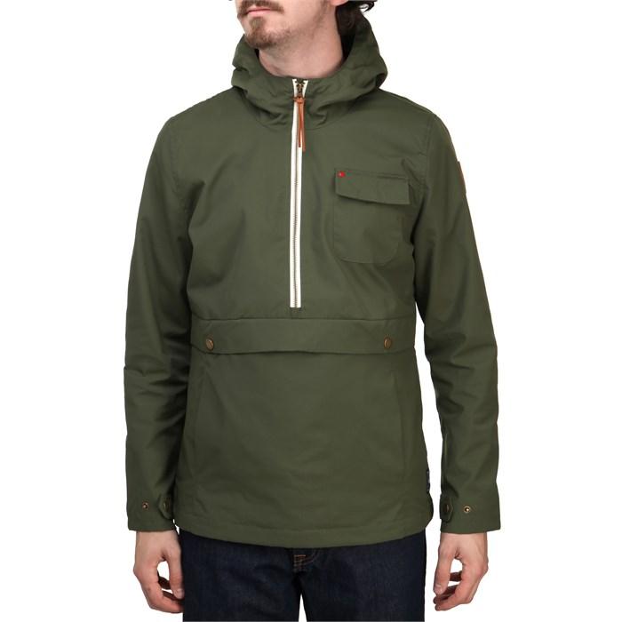Roark - Chi-Pa Jacket