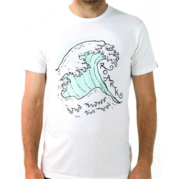 Roark - No Mistaking It T-Shirt