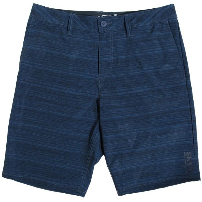 Vans - Jalama Hybrid Shorts