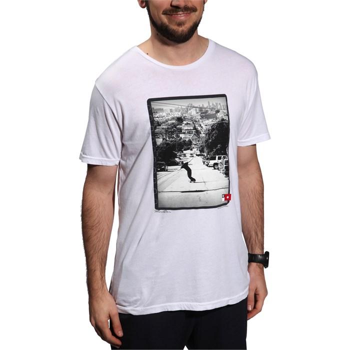 DC - Miller T-Shirt