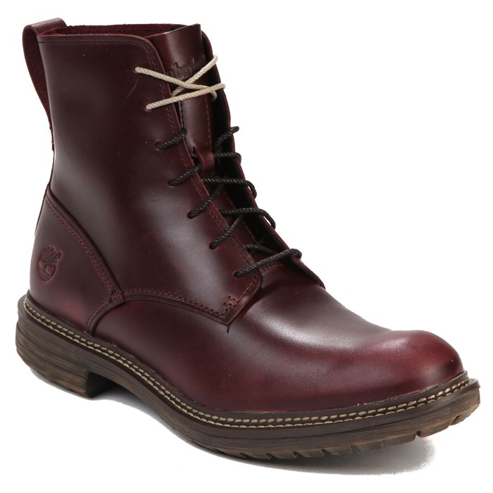 Timberland - Earthkeepers Tremont Boots