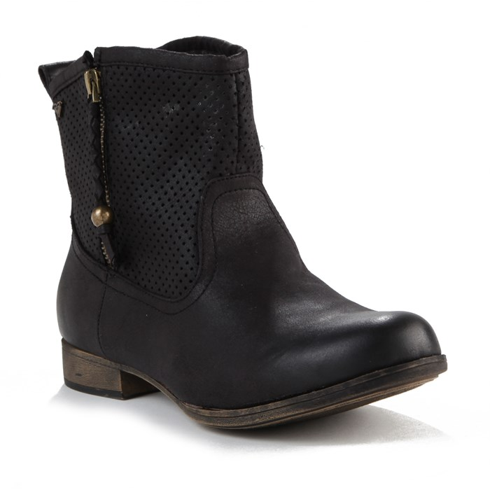 Roxy - Malden Boots - Women's