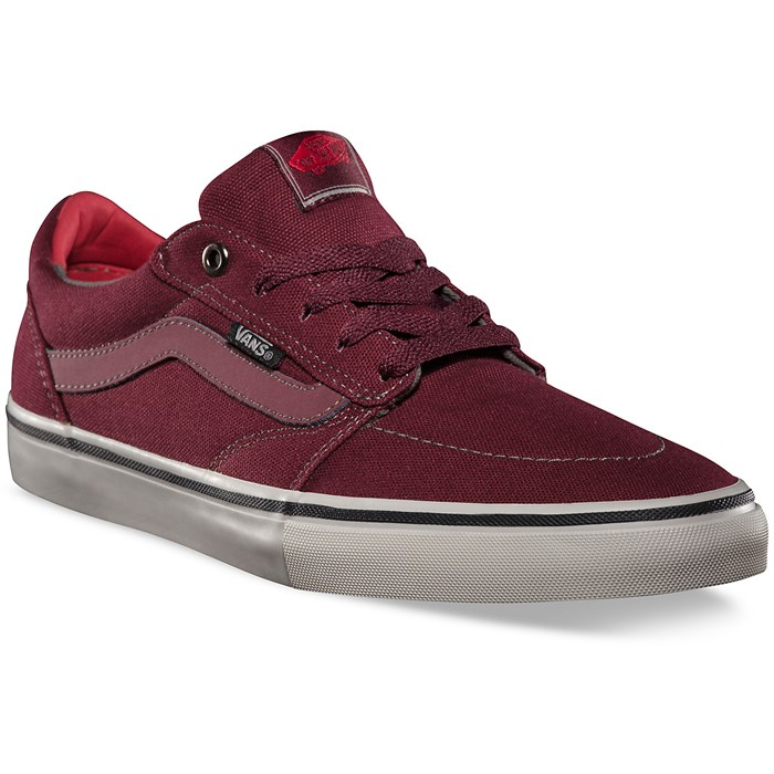 Vans - Lindero Shoes