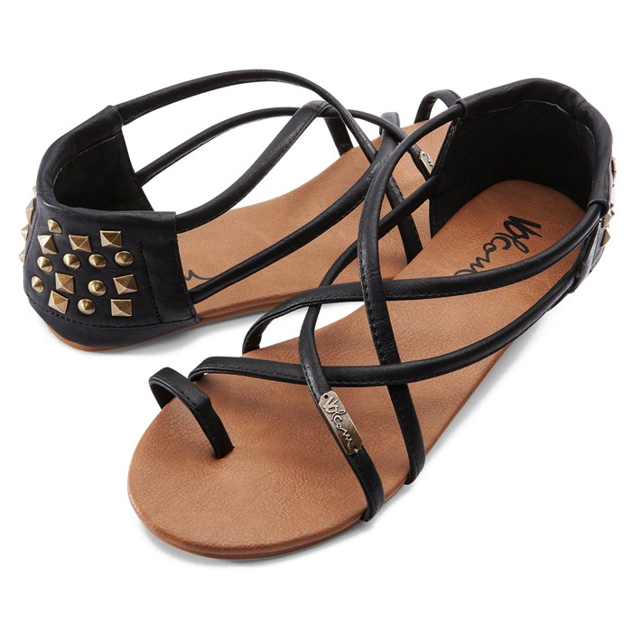 Volcom - Chill Out Sandals - Women's