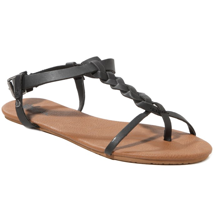 Volcom - Hot Summer Day Sandals - Women's