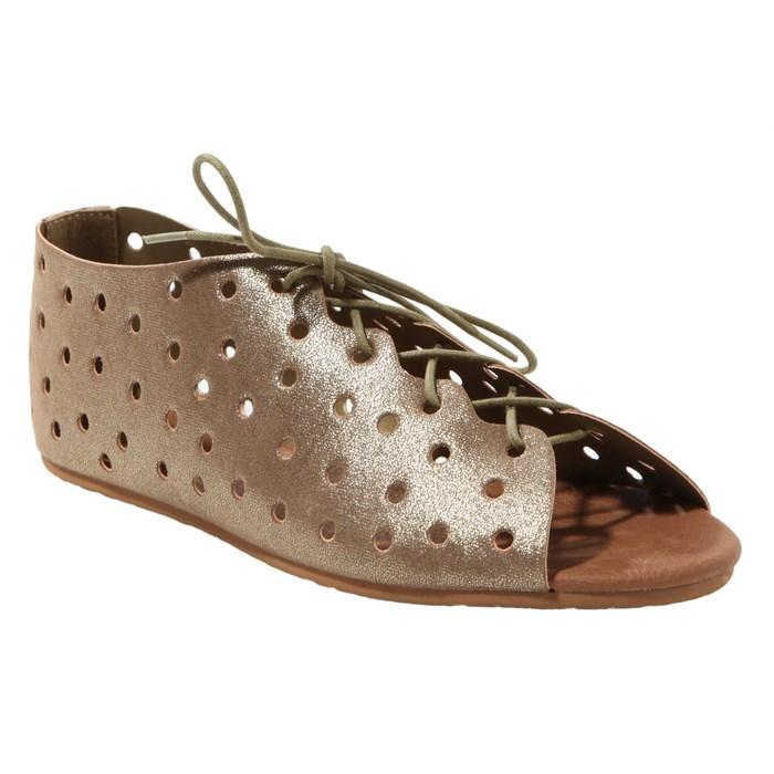 Volcom - Sneak Peek Shoes - Women's