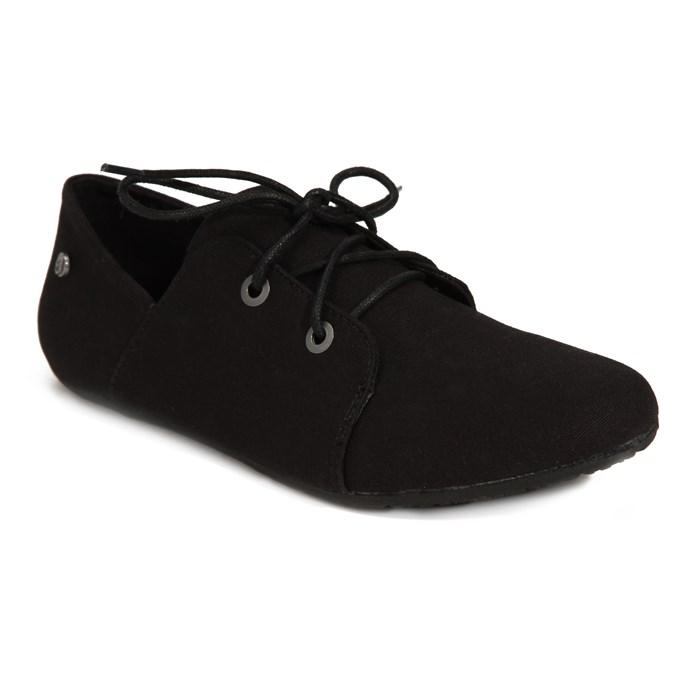 Volcom - Soul Mates Shoes - Women's