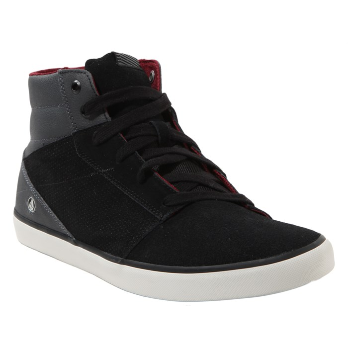 Volcom - Grimm Mid Shoes