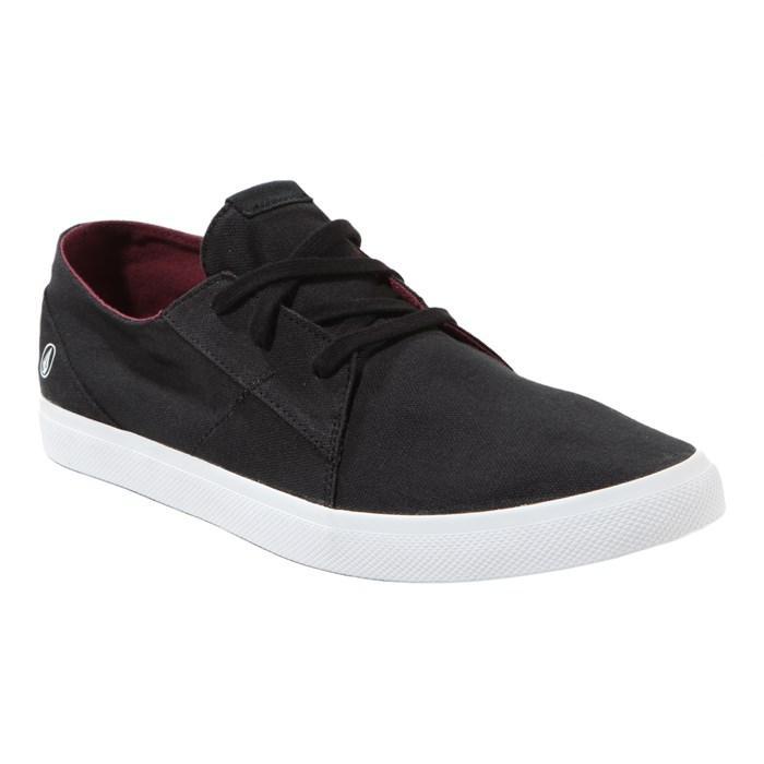 Volcom - Lo Fi Shoes