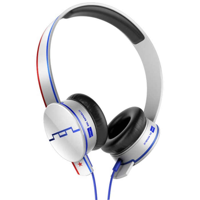 Sol Republic - Tracks Anthem Headphones