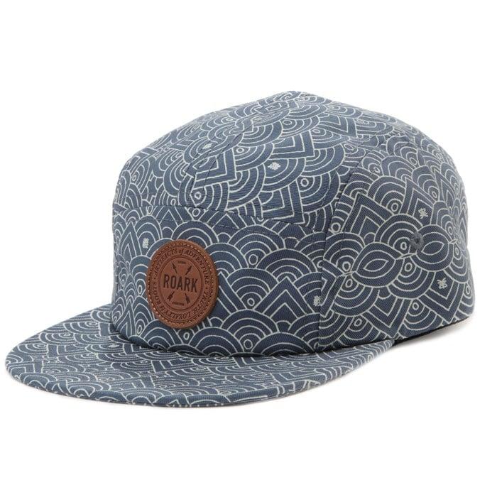 Roark - Okinawa Hat
