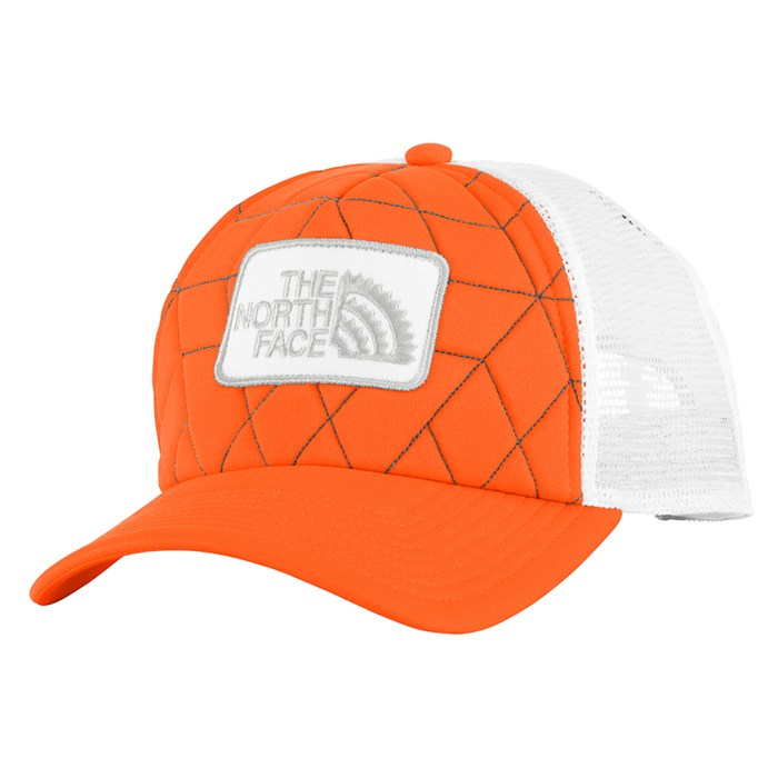 The North Face - The North Face Chain Ring II Trucker Hat
