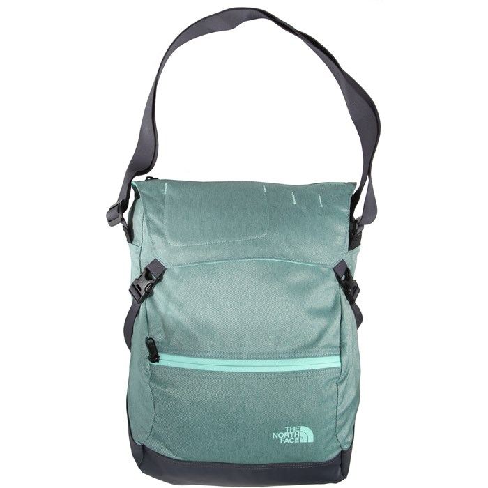 The North Face - Katie Sling Messenger Bag - Women's