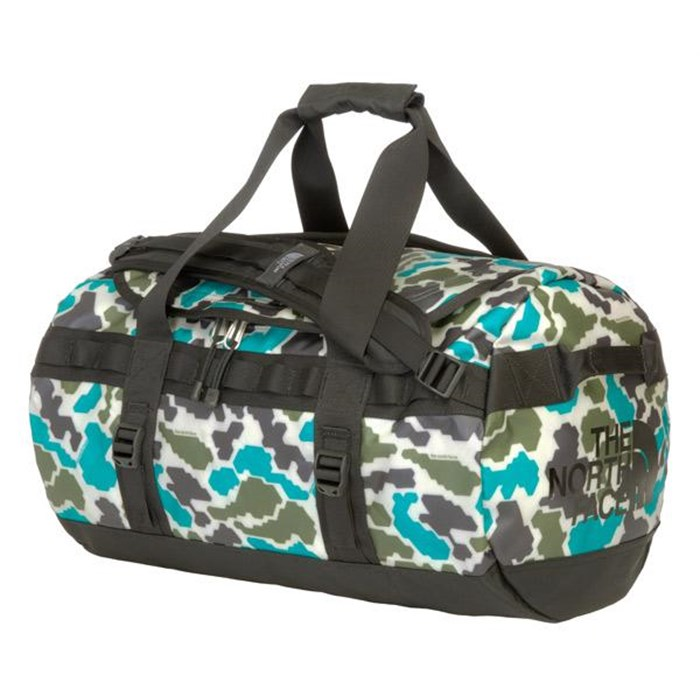 595ee54cd The North Face Base Camp Duffel Bag - Large