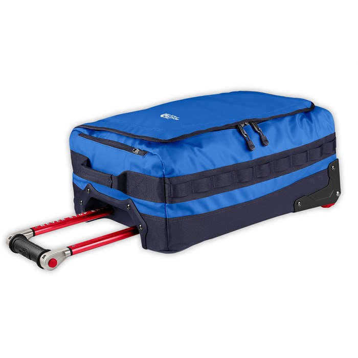 The North Face - Rolling Thunder Bag - Small