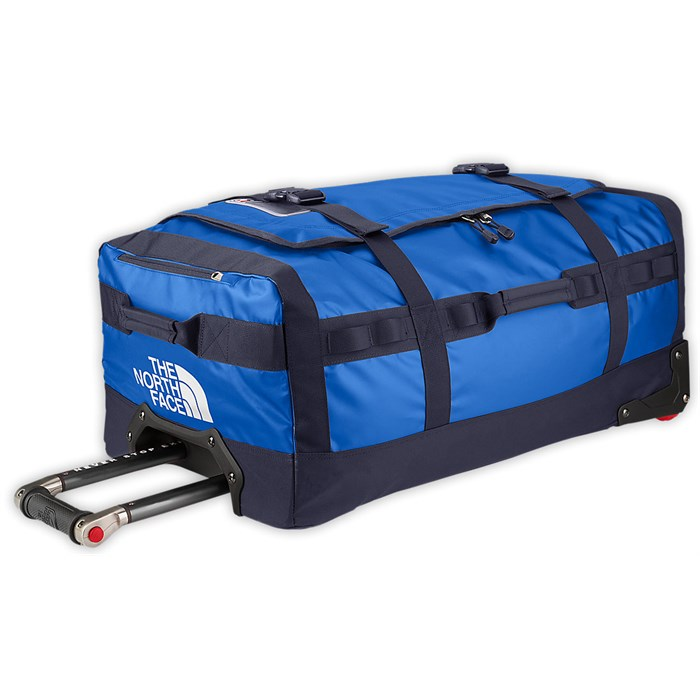 The North Face - Rolling Thunder Bag - Medium