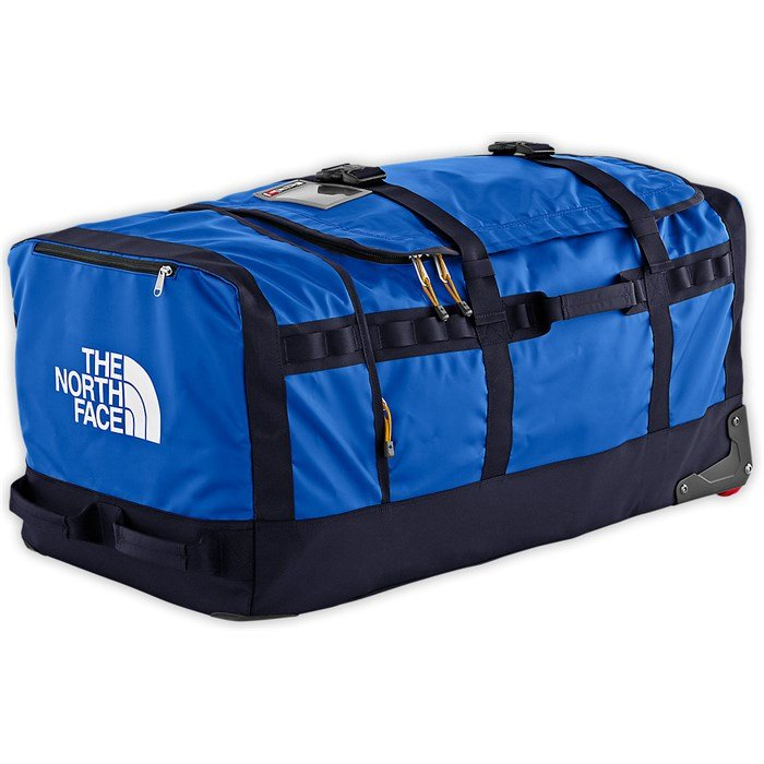 The North Face - Rolling Thunder Bag - Large