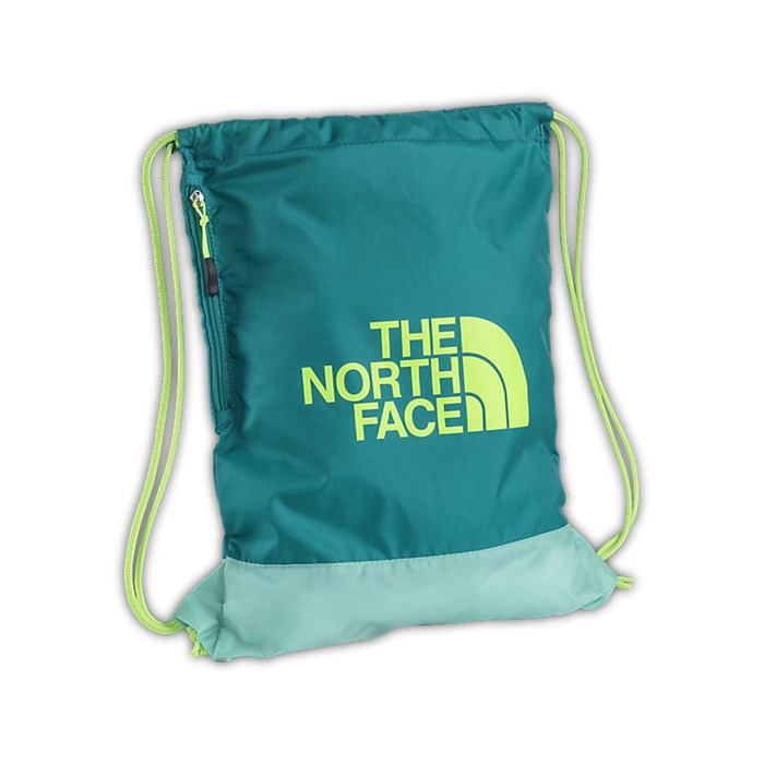 The North Face - Sack Pack Bag