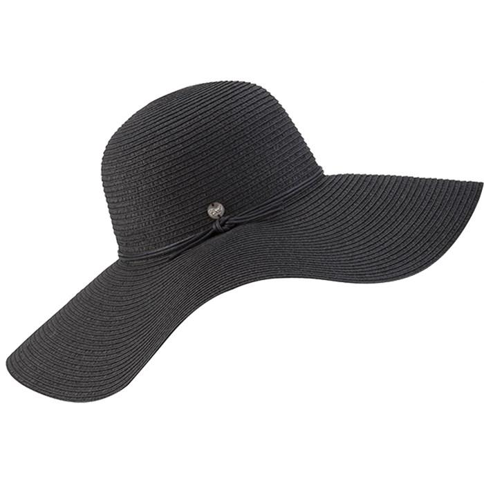 Coal - The Seaside Hat - Women's