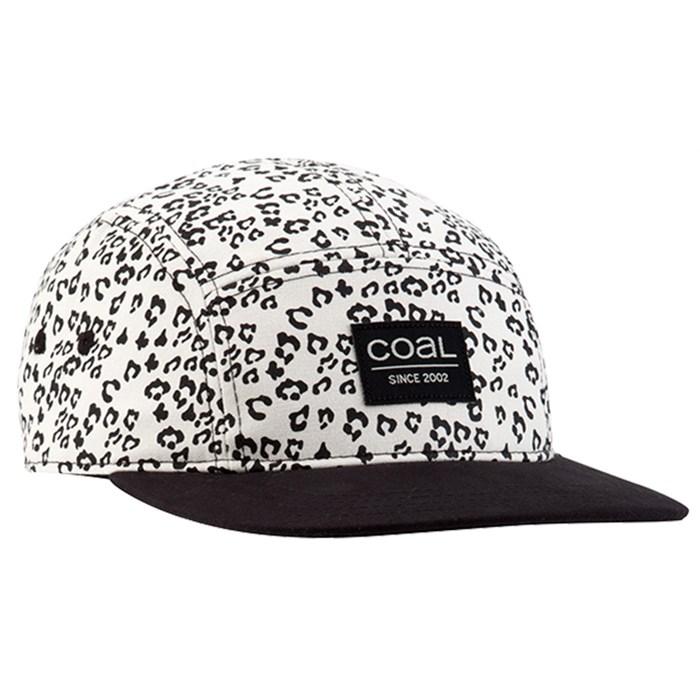 Coal - The Felinegood Hat