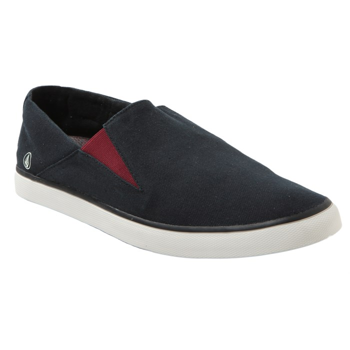 Volcom - Slipps Shoes