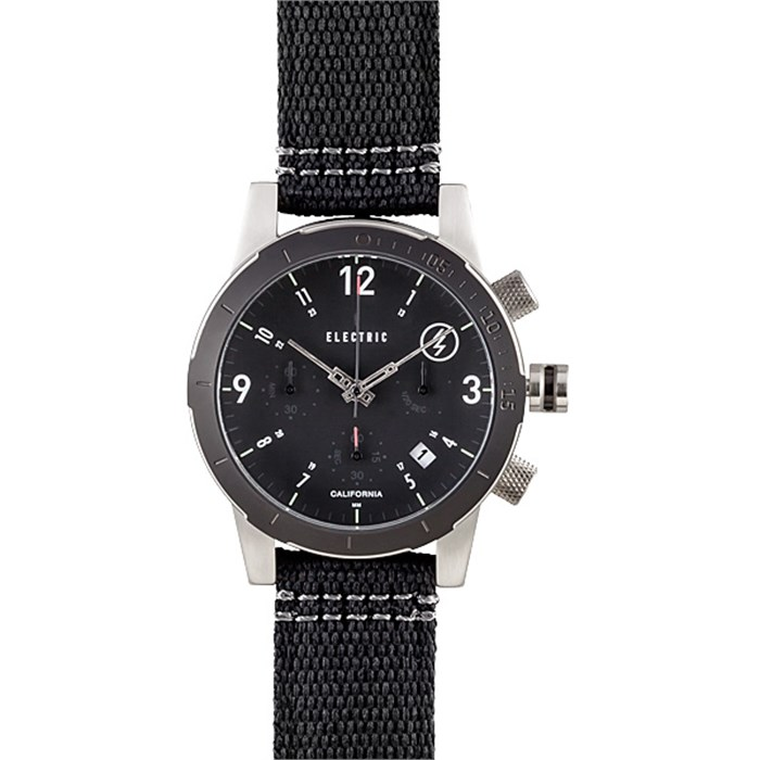 Electric - FW02 Nato Watch