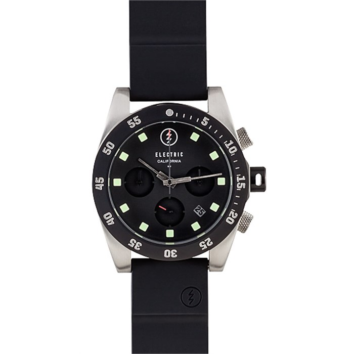 Electric - DW01 PU Watch