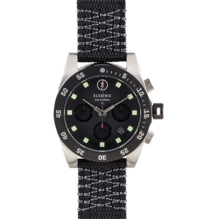 Electric - DW01 Nato Watch