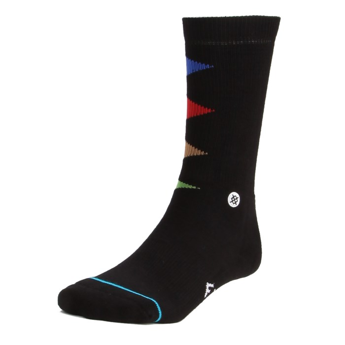 Stance - Fourstar Crew Socks