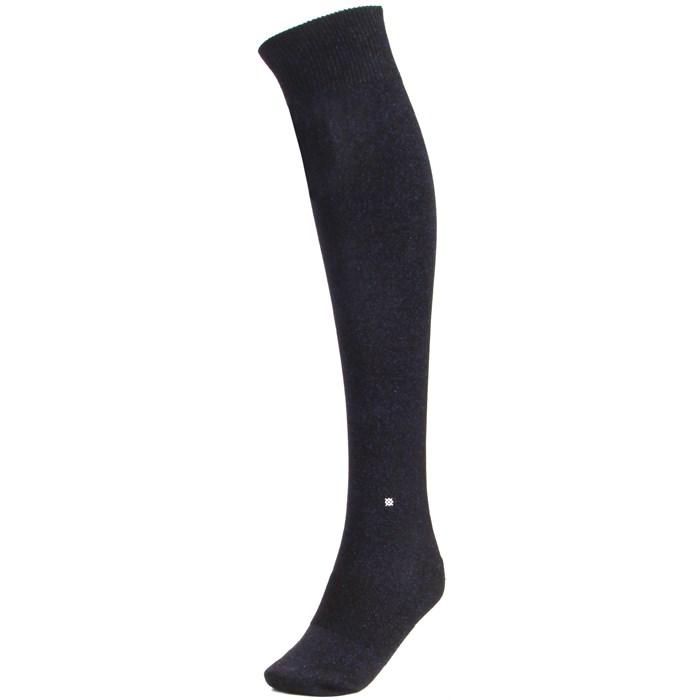 Stance - Twinkle Over The Knee Socks - Women's