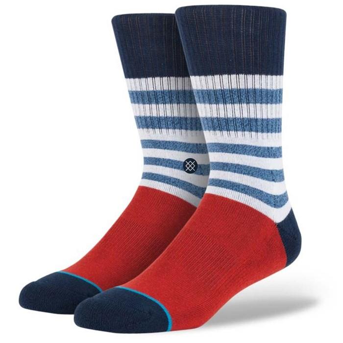 Stance - Milo Crew Socks
