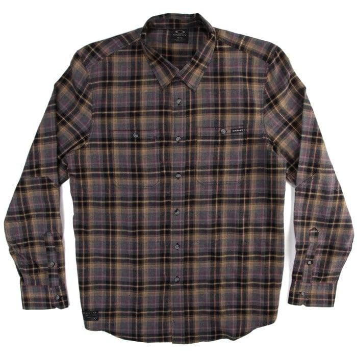 Oakley - Winifield Button-Down Shirt