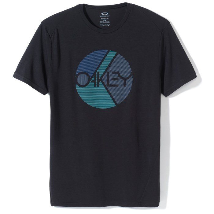 Oakley - O-Lyptical T-Shirt