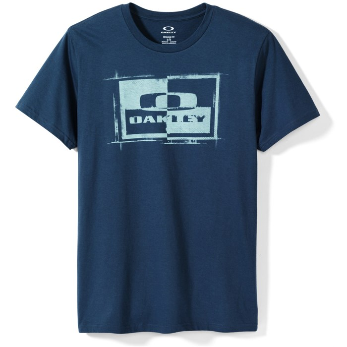 Oakley - Block It T-Shirt