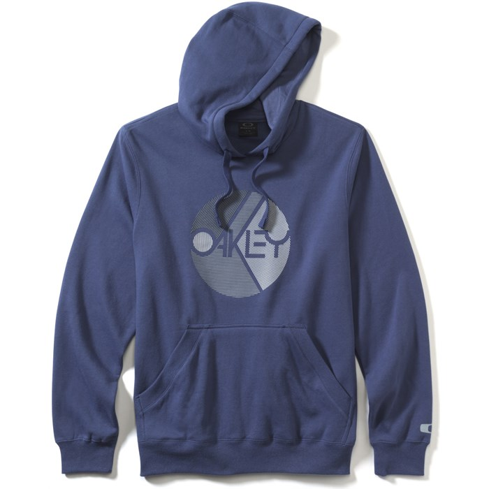 Oakley - Olyptical Pullover Hoodie
