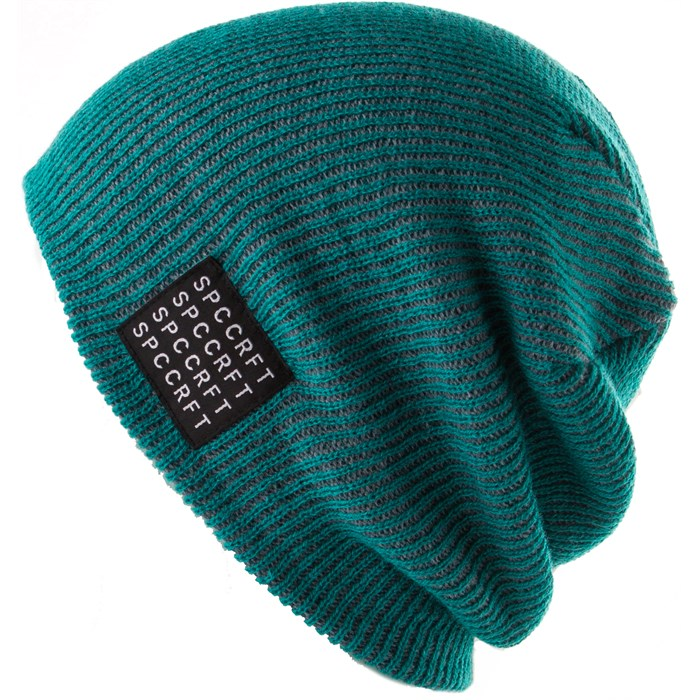 Spacecraft - Hyperline Beanie
